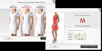 Fa_demo_preference_dress2