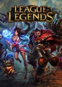 League_of_legends140x196_3