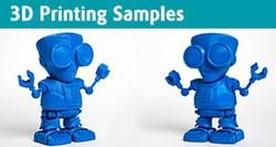 Gi_3d_printing_robot