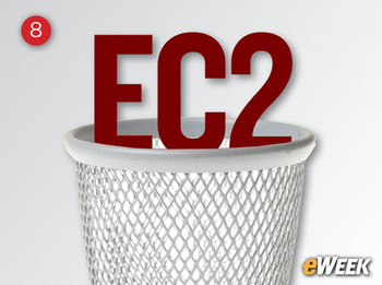 Eweek48