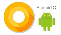 Androidologo