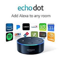 Echo1a_2