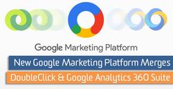 Googlemkt2b