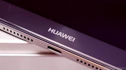 Huaweii1a_2