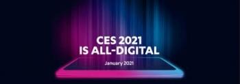 Ces1a_20210122211601