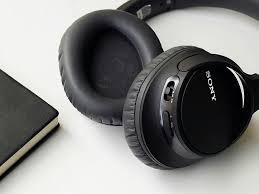 Sony1b